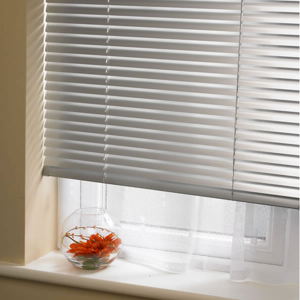 Durable Aluminium Venetian Blinds