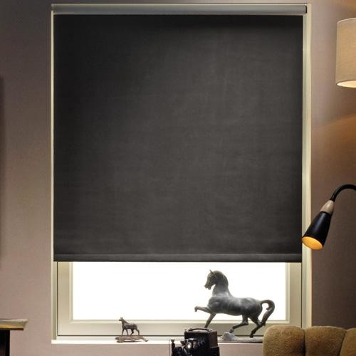 Useful Black Out Blinds