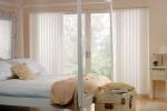 Beauteous Blinds Cheap