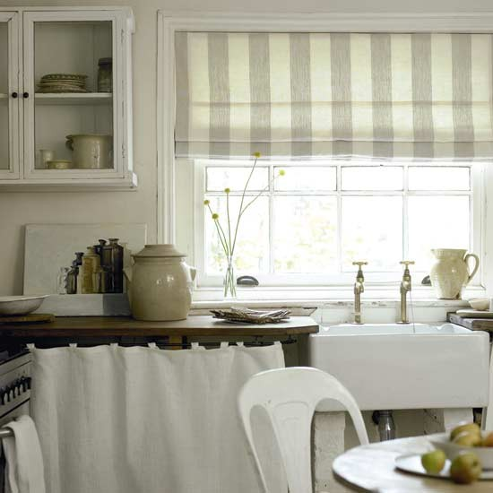 Lovely Blinds Curtains