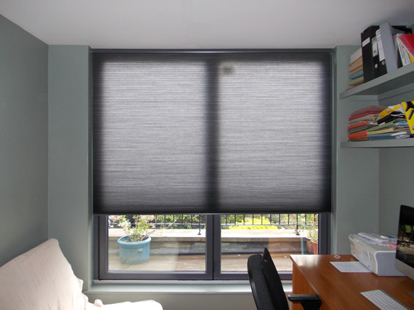 Amazing Blinds For Patio Doors 2016