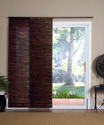 Classy Blinds For Sliding Glass Doors