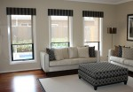 Check this Blinds Online