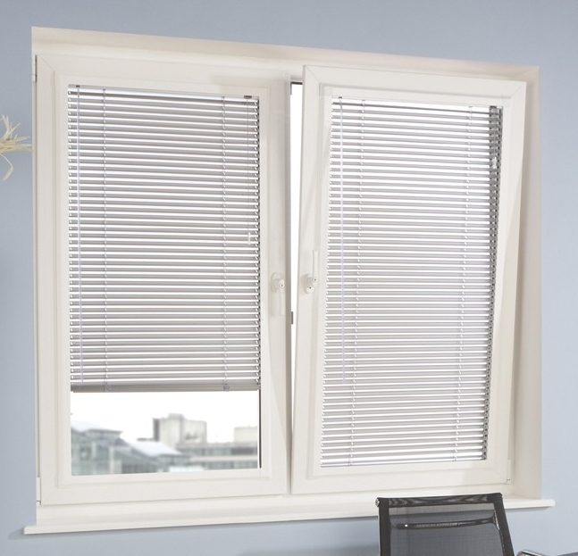 Wonderful Blinds Window