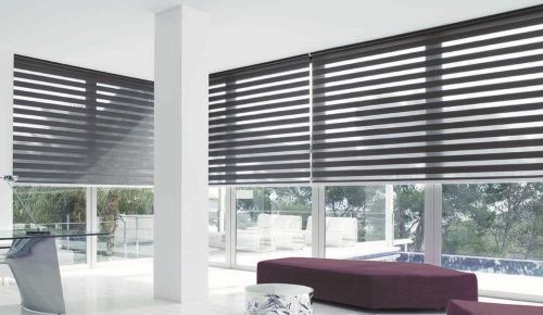 Quick Buy Blinds Online