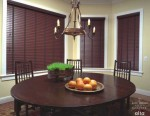 Dazzling Cheap Blinds Uk