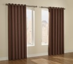 Graceful Cheap Curtains And Drapes
