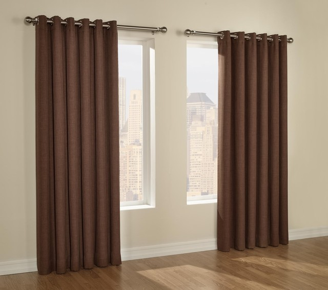Graceful Cheap Curtains And Drapes 2016