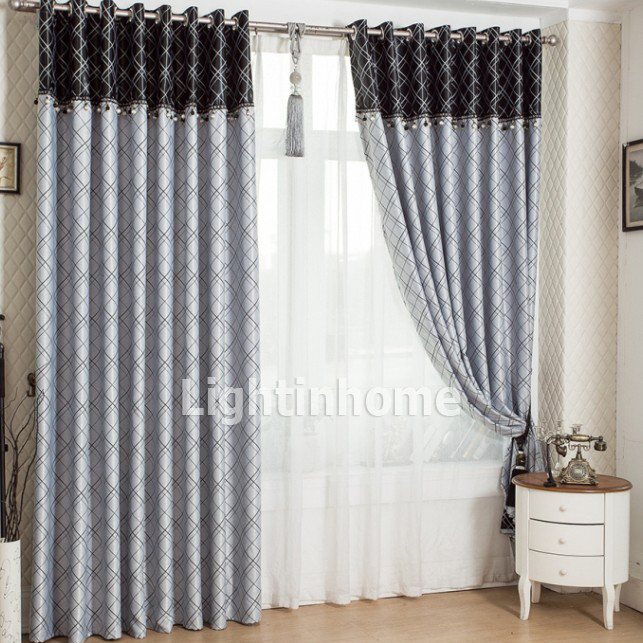 Wow Cheap Curtains For Sale 2016