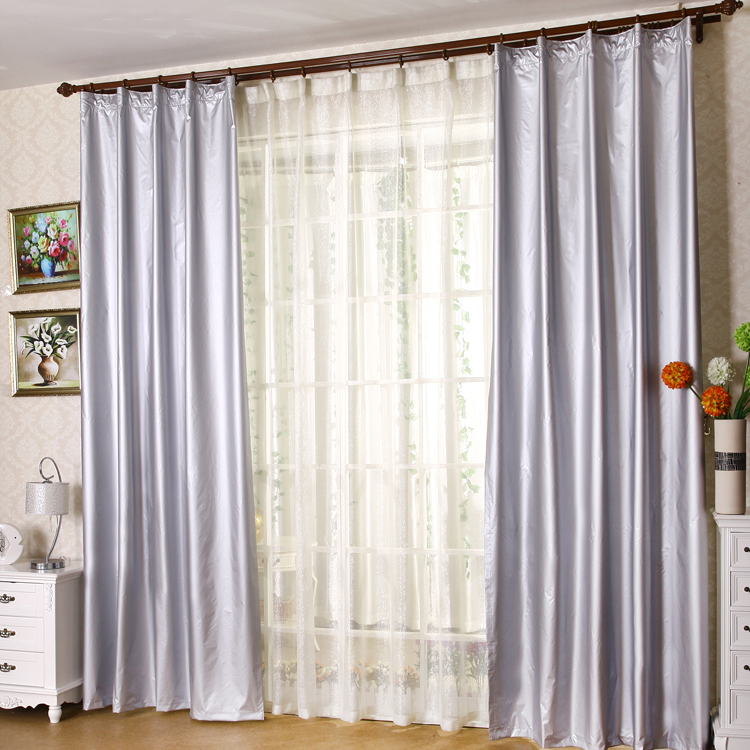 Curtains Online Cheap 28 Images Eco Friendly Burgundy