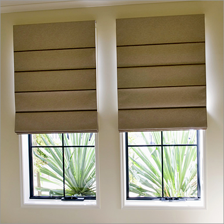 Admirable Cheap Roman Blinds