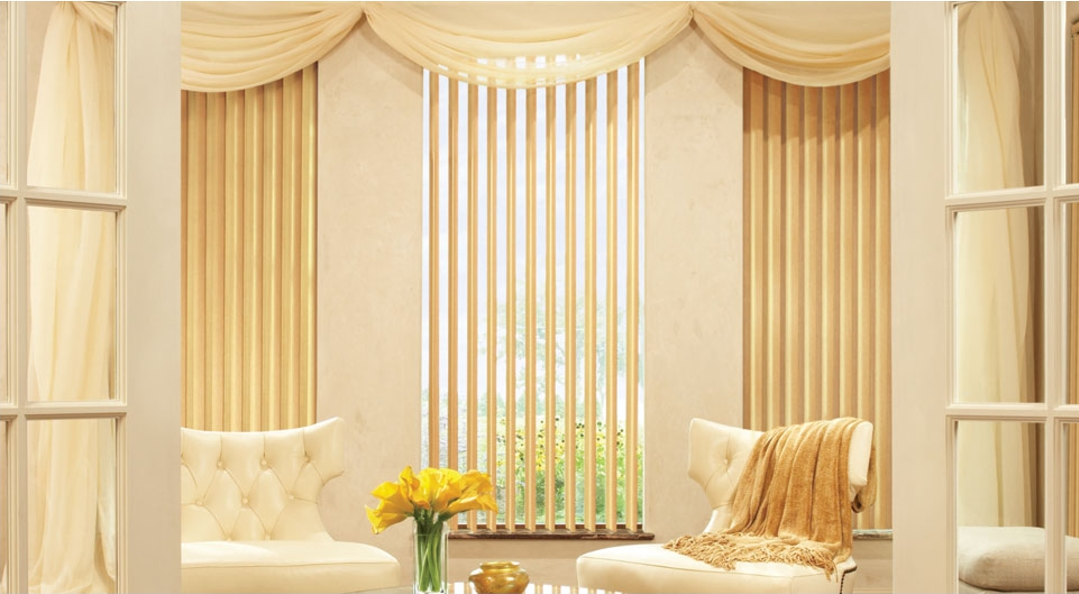 Appealing Cheap Vertical Blinds