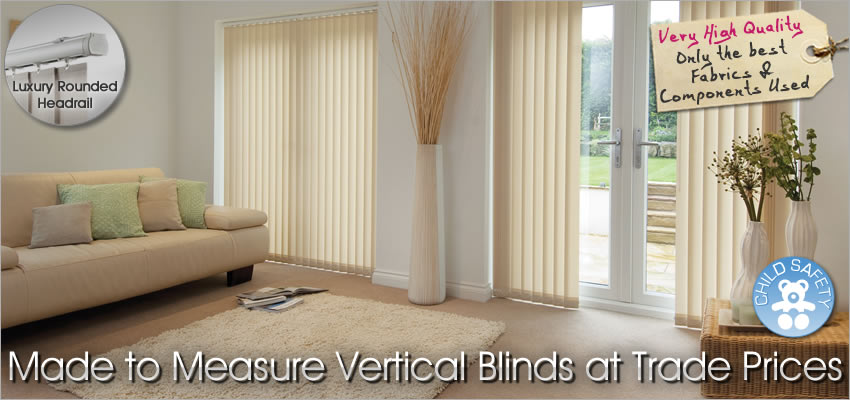 Charming Cheap Window Blinds