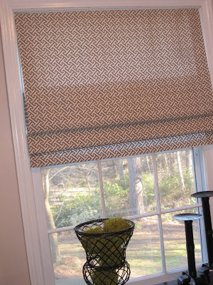 Very Cheap Window Treatments