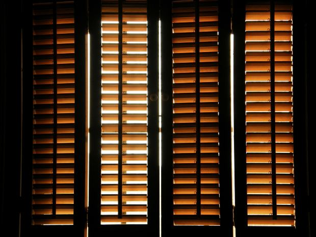 Comely Cheap Wood Blinds