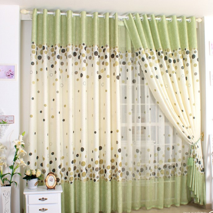 Good Country Kitchen Curtains 2016