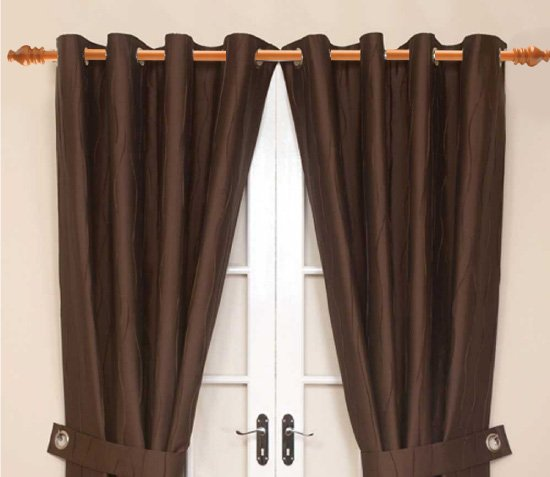 Useful Curtain Rod