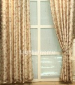 Affordable Curtain Sales