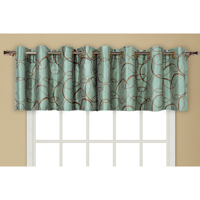 Cute Curtains And Valances