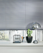 Useful Curtains & Blinds