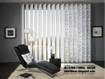 Fair Curtains Designs