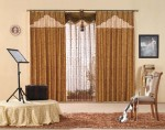 Amazing Curtains Drapes