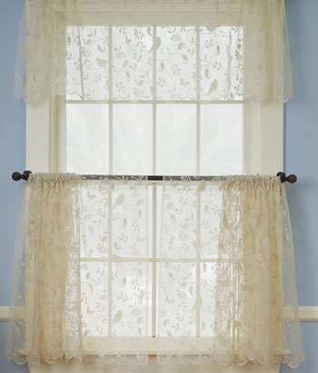 Check this Curtains For Kitchen