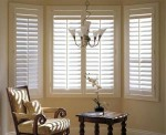 Well-Formed Custom Window Blinds