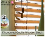 Good Discount Blinds