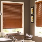 Charming Discount Window Blinds