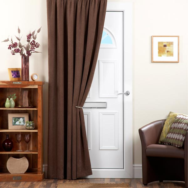 Excellent Door Curtains