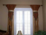 Awesome Drapes