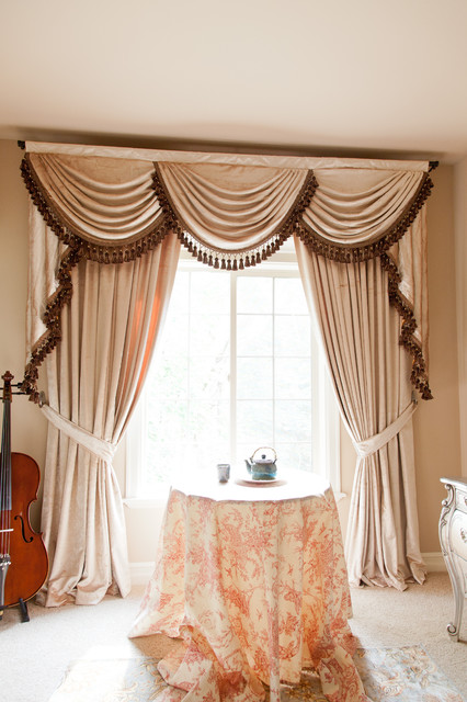 Nice Kitchen Curtain Valances