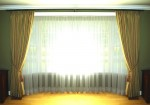 Wow Long Curtain Rods