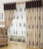 Beautiful Modern Curtains