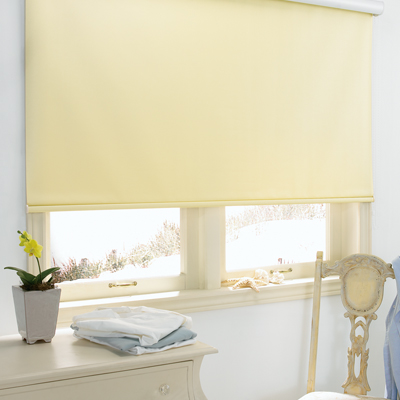 Well-formed Pull Down Window Shades