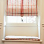 Classy Roman Blinds How To Make