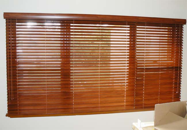 Delightful Venetian Blinds Online