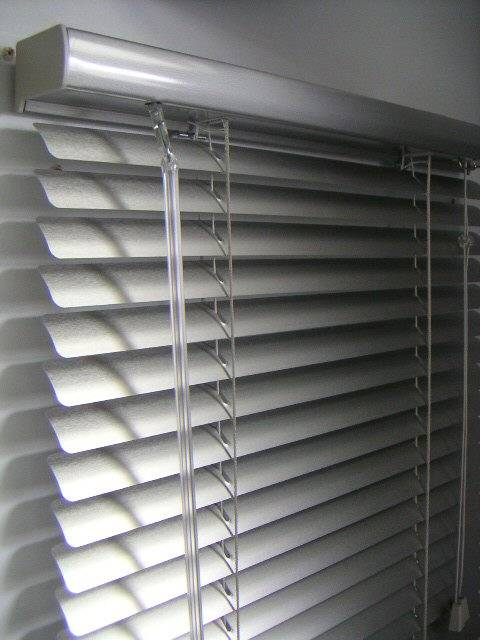Superb Window Blind