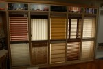 Varieties Window Blinds And Shades