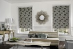 Elegant Window Shades And Blinds