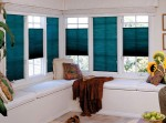Fine Window Shades For Home