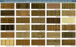 Radiant Woven Wood Blinds