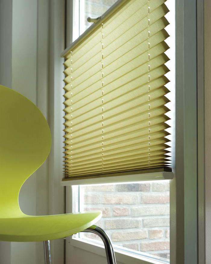 Sublime Blinds And Shades