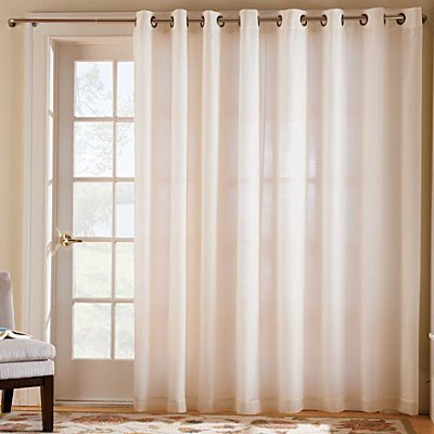 ThermaVoile Curtains For Sale