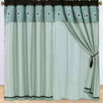 Alluring Curtains On Sale