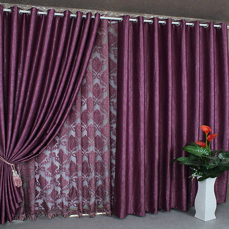 Radiant curtains online 2016 for Ready made blinds ikea