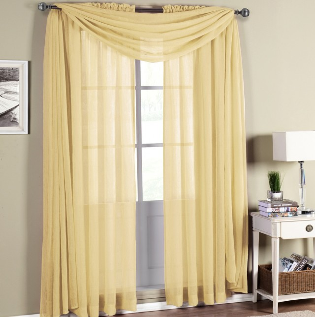 UK Curtains Sale