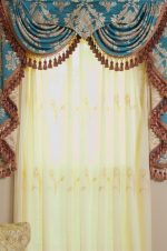 Check this Drapes And Curtains