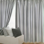 Cheap Thermal Curtains